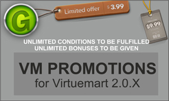 vmpromotions-index